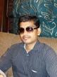 Prakash Picture