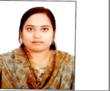 Sudhav.84 Picture