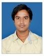 Ramu Picture