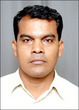 Gaurshankar Picture