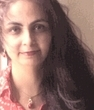 Ushma Picture