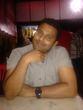 Sudhakar Picture