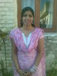 Neetu Picture