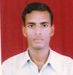 Ajay Picture