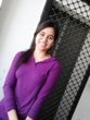 Swati Picture