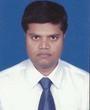 Dharmendra Kumar Picture