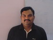 Rangaraj Picture