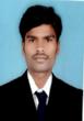 Murugan Picture