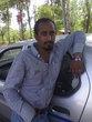 Shridhar Picture