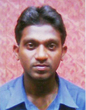 Vijayanand Picture