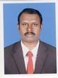 Yoganathan Picture