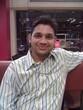 Ashutosh Picture