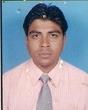 karamjeet Picture