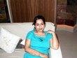 Priyankaa Picture