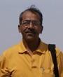 Surendrapal Picture