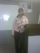 Megha Picture