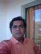 Prashant Picture