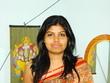 Sushma Picture