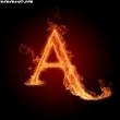 Arvind Picture