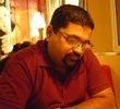 Harish Picture