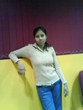 Itishree Picture