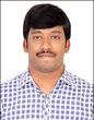 Narasimha Rao Picture