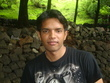 Padmakar Picture