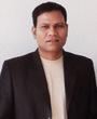Ajit Picture