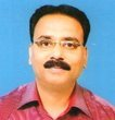 Avinash Picture