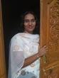 Chaitanya Picture