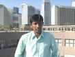Mahesh Singh Picture