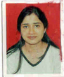 Suruchi Picture