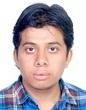 Tirthankar Picture