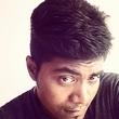 Gokul Picture