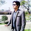Shiv Pratap Picture