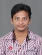 Yuvaraju Picture