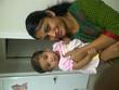 Solai Picture