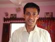 Surajit Picture