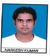 Harkesh Picture