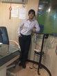 Shipra Picture