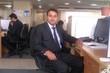 Deepak Picture