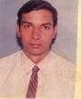 Rajiv Picture