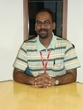 Jayachandran Picture