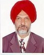 Kulwinder Picture