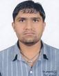 Bharatkumar Picture
