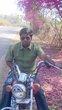 Bhargav Picture