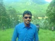 Shri Picture