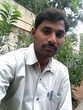 Ranjitkumar Picture