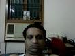 Shanmugasundaram Picture