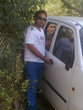 Dhaval Picture
